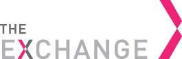 Exchange-Logo-Contacts